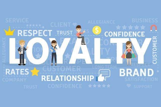 How a Loyalty Program Works?