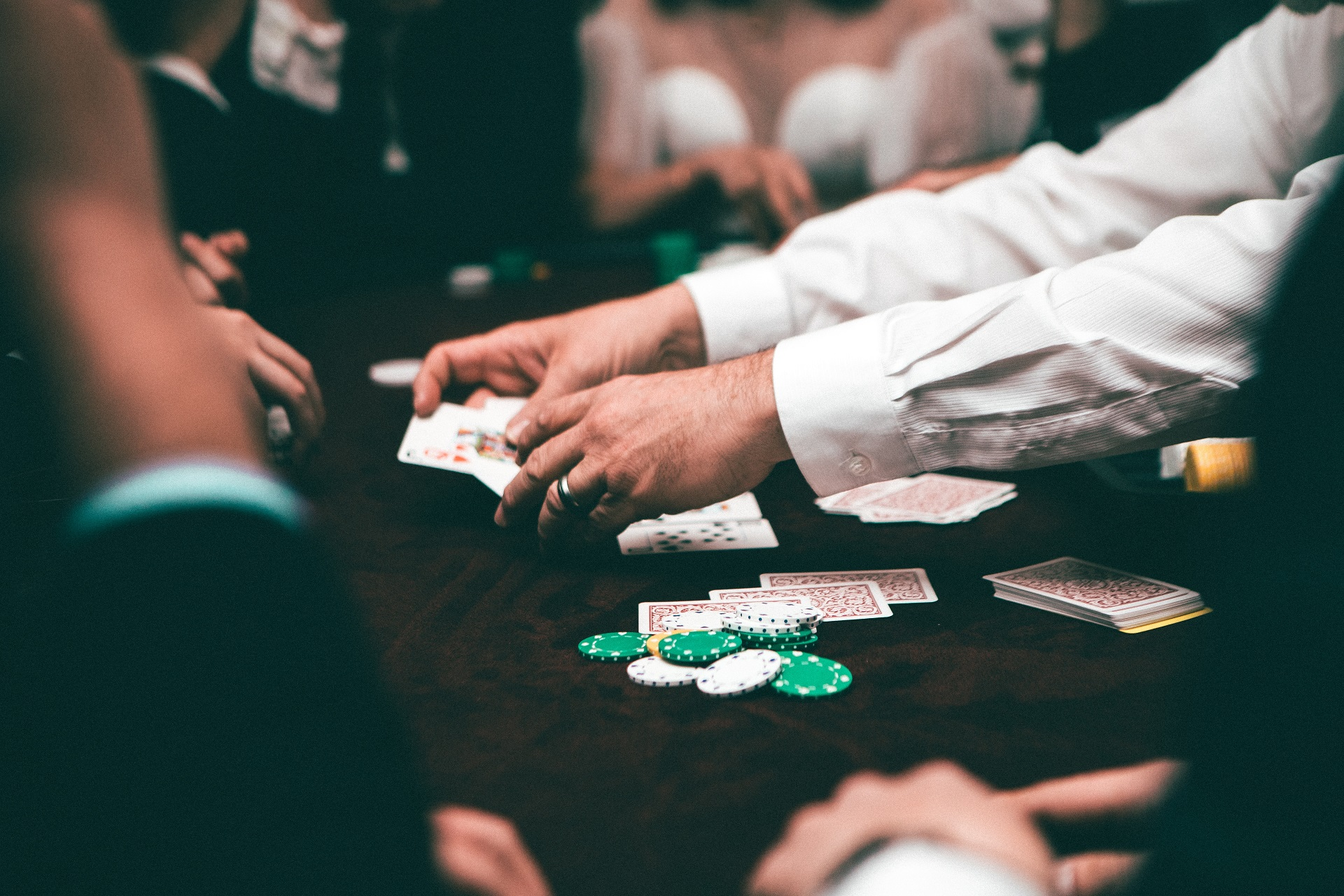 Online Casino Guide 101: Best VIP Loyalty Programs And Rewards
